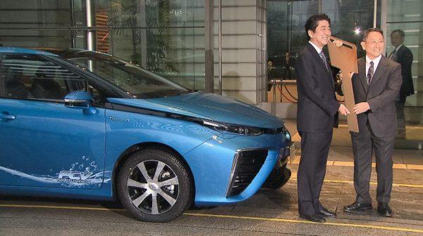 Toyota-Mirai-Shinzo-Abe-2.jpg